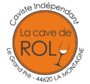 La Boutique de Roly