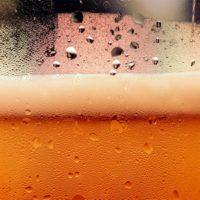 Les Bières Locales & Artisanales